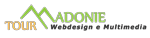 Tour Madonie Webdesign e Multimedia
